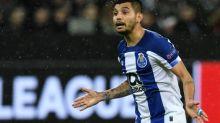 Foot - POR - Portugal: Porto laisse échapper la victoire sur le terrain du Sporting