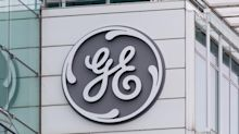 General Electric, FedEx, Asbury, Vale and Ferrari highlighted as Zacks Bull and Bear of the Day