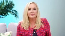 How 'RHOC' Star Shannon Beador Found a 'New Identity' After Divorce (Exclusive)