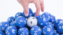 Powerball: One lucky winner scoops ENTIRE $40 million jackpot