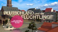 Fakten gegen Fake-News: Sehenswerte ZDF-Reportage über Flüchtlinge in Deutschland
