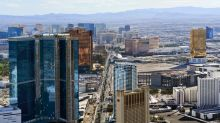 The Las Vegas Strip's Most Profitable Resort