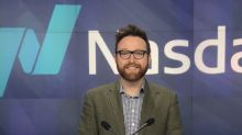 Nasdaq Executive: Directors Drive Technology Adoption in Today's Boardrooms