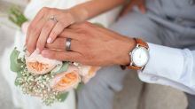 Rissa al matrimonio finisce sui social: sposi fanno causa all'hotel