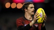 Bombers refuse to trade Daniher to Swans