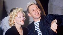 Designer Jean Paul Gaultier Is Retiring After 50 Years