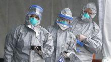 Coronavirus, negli Usa è nuovo record di contagi