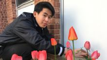 Why a group of P.E.I. students is gardening as part of their schoolwork