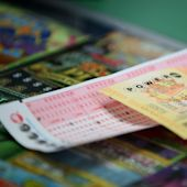 The Powerball Jackpot Could Easily Top $1 Billion Next Week