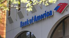 Bank of America, Citigroup banned from bond sale in Louisiana due to gun policies