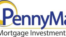 PennyMac Mortgage Investment Trust Declares First Quarter 2021 Dividend for Its Common Shares