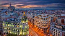 El hilo de Twitter que te va a emocionar si eres un amante de Madrid
