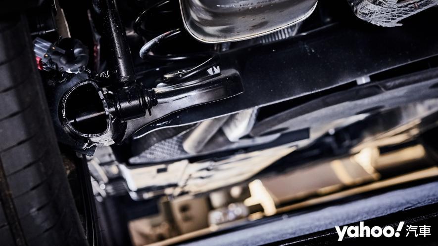 貫徹怪奇本色!Nissan大改款Juke正式發表86.9萬起! - 14
