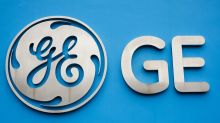 GE's stock breakout after record Paris Air Show orders confirms bullish technical tone