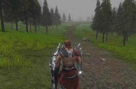 Pantheon team posts new videos