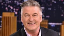 Alec Baldwin quits Twitter after controversy surrounding wife Hilaria's nationality