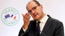 France: un plan de finances 2021 placé sous le signe de la relance économique