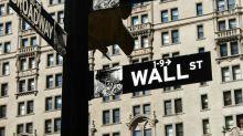 Wall Street punta di nuovo ai massimi storici: 3 titoli hot