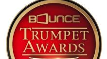 Wanda Sykes Hosts 28th Annual Bounce Trumpet Awards World Premiering Sunday, Jan. 12 at 9:00 p.m. ET on Bounce