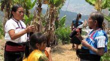 可樂平過水 墨西哥小鎮以可樂當水飲當錢使?
