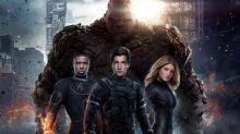 Matthew Vaughn wants to make another Fantastic 4