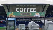 CLR Roasters Café La Rica Brand Renews Partnership With Major League Baseball's Miami Marlins