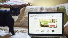 Wayfair Needs to Prove This Isn't as Good as It Gets