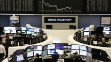 European shares climb to five-month peak after no-deal Brexit rejected