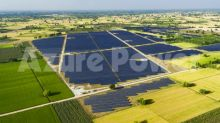 Azure Power Wins 160 MW Solar Power Project with the Highest Tariff in Uttar Pradesh Auction