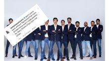 'Get Mysore Pak, Chips!' Deepika Demands as Ranveer Visits Chennai