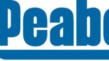 Peabody Declares Quarterly Dividend Of $0.115 Per Share