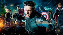 El acuerdo del año: Disney compra 21st Century Fox por $52.4 mil millones
