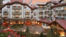 Colorado hotels and safari outfitters earn Travel + Leisure awards