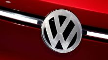 VW rejects Trump envoy's take on Iran pullout