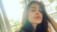 Malaika Arora Shares Her 'Terrific Trio' Homemade Face Mask To Treat Acne