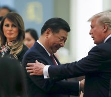US, China make plans for new trade talks