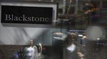 Blackstone Fund Acquires Minority Stake in Kohlberg
