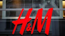 Small-town shoppers helped H&M double its business in India last year