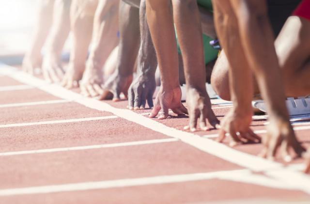 Anti-doping agency to ban gene editing starting in 2018