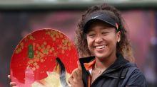 Torneio feminino de tênis de Osaka é anulado pela COVID-19