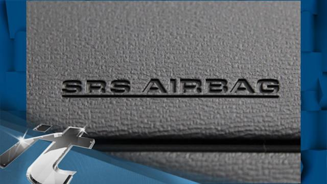 Product Issues Latest News: US Investigates Honda Minivans for Air Bag Trouble