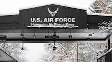 SAIC nets $727M Air Force, Army cloud migration contract