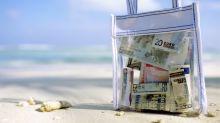 5 Wege, auf Reisen Geld zu verdienen