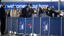 I was one of the tourists denied boarding on a BA flight to Greece amid chaos at Heathrow