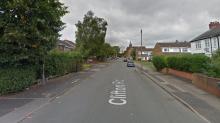Two-year-old girl injured after gun fired in 'appalling' Birmingham carjacking