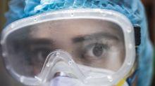 """Coronavirus, Oms: """"Possibile trasmissione via aerosol al chiuso, servono più studi"""""""