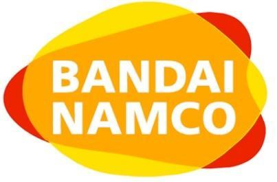 Report: Namco Bandai laying off 90 in States