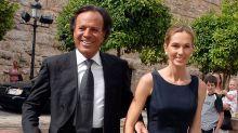 Miranda Rijnsburger, la mujer que enamoró a Julio Iglesias y lleva casi 30 años con él