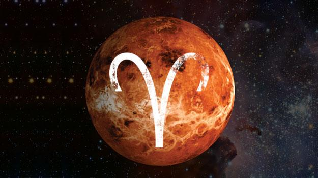 aries and pisces relationship yahoo health