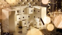 The Jo Malone beauty advent calendar is now available to buy